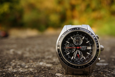casio-ground-macro-time