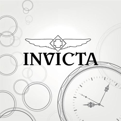 best Invicta watch