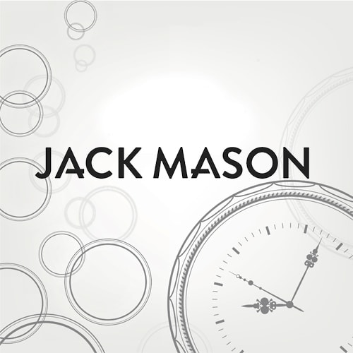 jack mason watch review