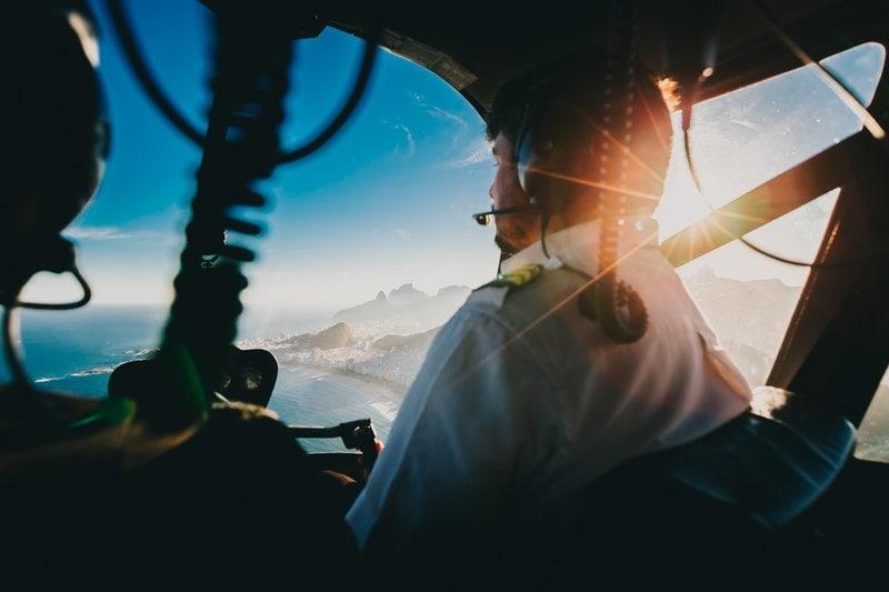 Best Pilot Watch Under $200