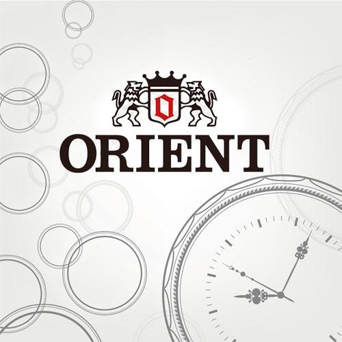 best Orient watch