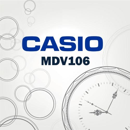 mdv106