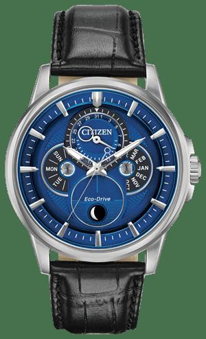 Best Moonphase Watch