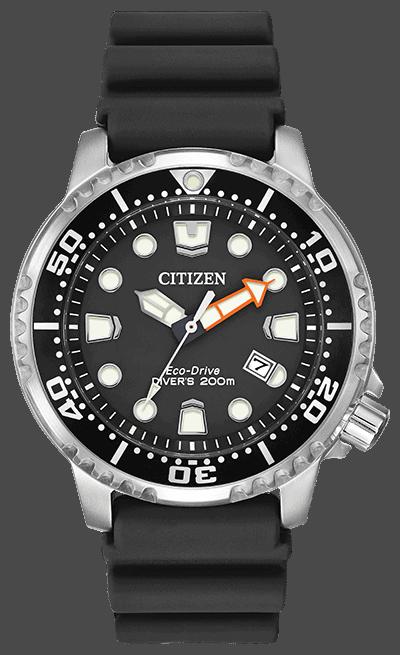 Promaster Diver BN0150-28E