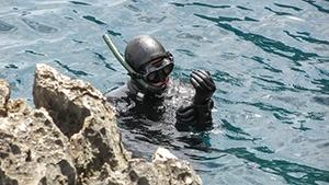 best dive watches under $100