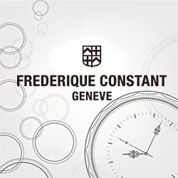 Frederique Constant watch review