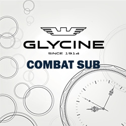 GLYCINE COMBAT SUB REVIEW