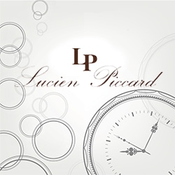 Lucien Piccard watch review