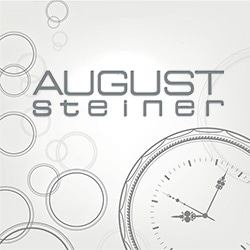 August Steiner review