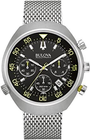 Bulova Accutron II 96B236