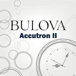 Bulova Accutron II review