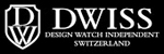 DWISS Logo