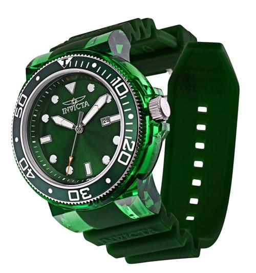 Invicta Mens 32332 Pro Diver
